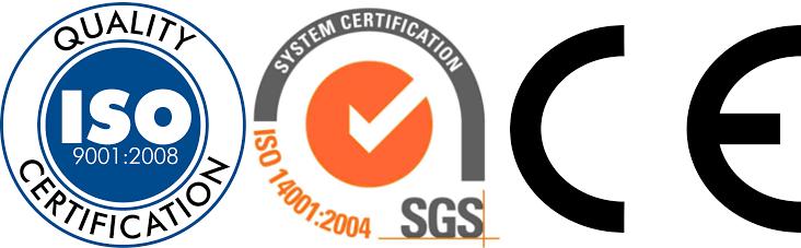 certificazioni-off-grid-system Off grid solar system