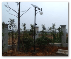 china5 300x251 - Solar Lights Solution Project