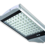 Solar street led light 150x150 - Solar Street Lights