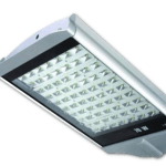 Solar-street-led-light-150x150 Solar Garden Lights