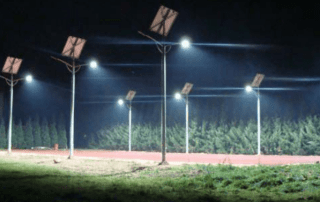 Solarlightmanufacturer6 - Solar Lights Blog