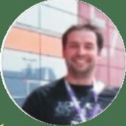 Javier Lineros Torrealba - Sunmaster - Solar Lights Manufacturer
