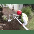 solar street light installation - How many hours need to install Solar/Wind Led street light