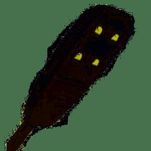 Led-lamp Sunmaster - Fabricante de iluminación solar