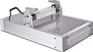 Rear-airing-design-allows-heat-300x167 LED Flood Light