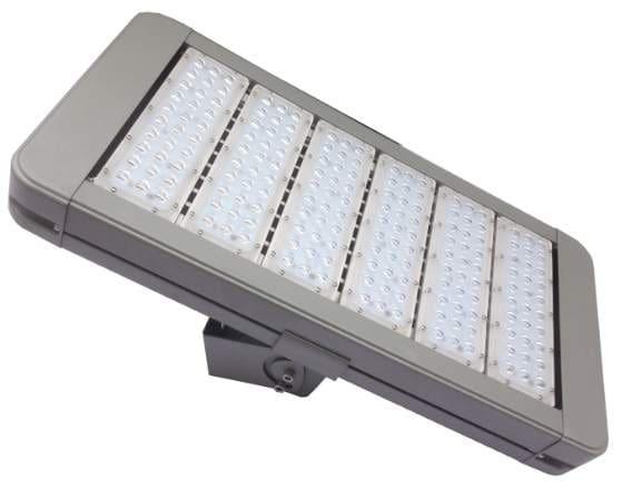 STG03 210W - LED Flood Light