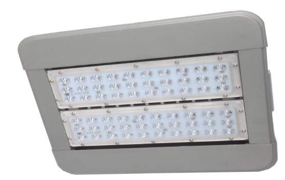 STG03-30W LED Flood Light