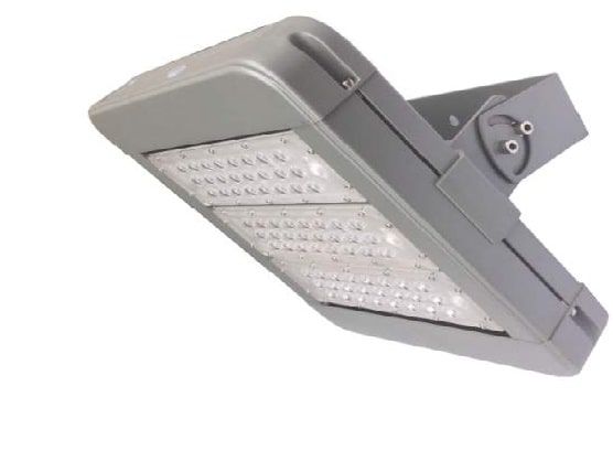 STG03-90W LED Flood Light