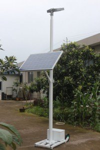 IMG 9707 200x300 - Hurricane Proof Solar Street Lights