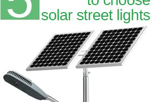 reasons_evidenza Solar Lights Blog