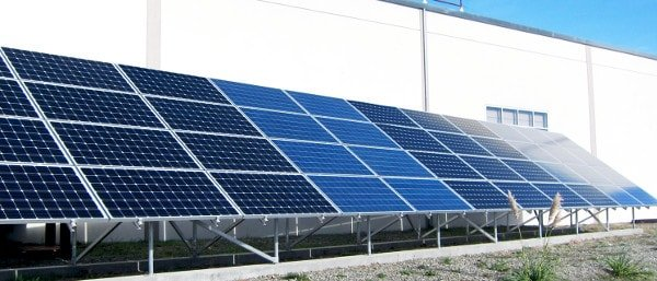 monocrystallineandpolycrystalline Monocrystalline and Polycrystalline