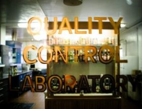 QualityControlLab-300x225 Why should I trust Sunmaster?
