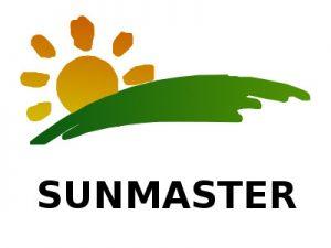 Sunmaster-300x225 Why should I trust Sunmaster?
