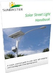 EbookLittle3 - Solar Battery Position