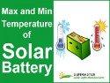 Solar Battery Resized B2 - Baterías Solares