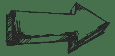 Arrow Sunmaster - Solar Lights Manufacturer