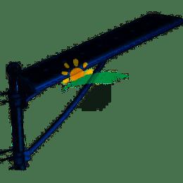 all in one 260x300 - Sunmaster - Fabricante de iluminación solar