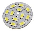 SMD-LED What is COB led? What is an SMD led?