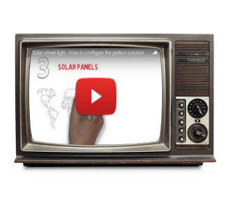 TV Free Resources