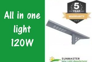 AllInOne120W-Preview2 Solar Lights Blog