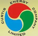 curtisenergy-150x145 Solar Lights Customer Feedback