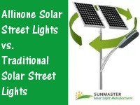AllinONEVSSSLight Solar led lights blog