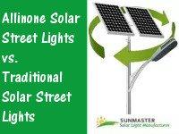 AllinONEVSSSLight Solar Lights Blog