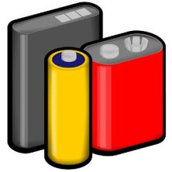 solar power battery difference - How to Calculate the Size of Solar Power Battery?