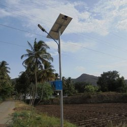 solar power battery rural areas - How to Calculate the Size of Solar Power Battery?