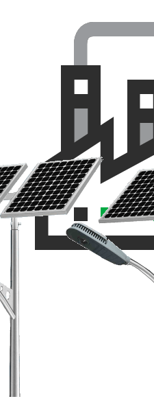 solar-street-light-manufacturer-img-1 How To Choose a Solar Street Light Manufacturer