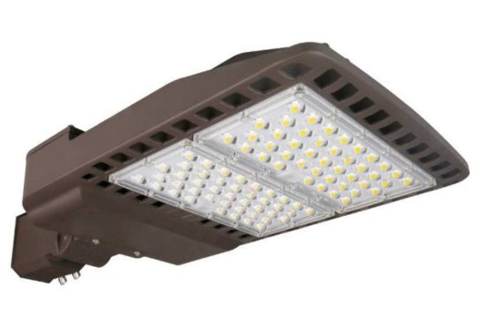 Sunmaster-LED-Light-STL-42 Led street lights