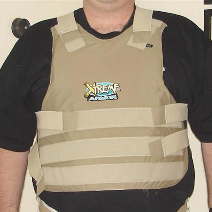 kevlar_bullet_proof_vest_body_armour