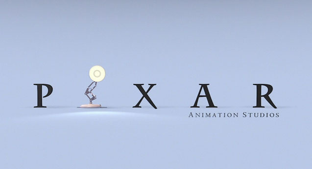 https://i2.wp.com/www.solarnavigator.net/films_movies_actors/film_images/Pixar_animation_studios_logo.jpg