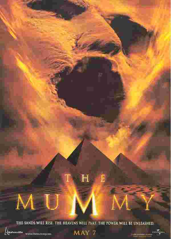 """//www.solarnavigator.net/images/the_mummy_movie_poster.jpg"""" cannot be displayed, because it contains errors."""