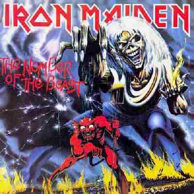 https://i2.wp.com/www.solarnavigator.net/music/music_images/Iron_Maiden_The_Number_Of_The_Beast_music_album_cover.jpg