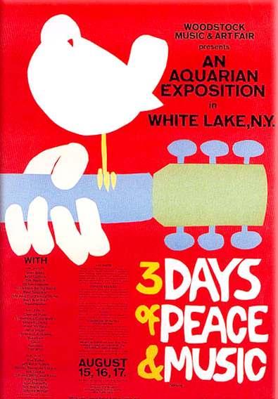 """//www.solarnavigator.net/music/music_images/Woodstock_music_festival_poster.jpg"""" contém erros e não pode ser exibida."""