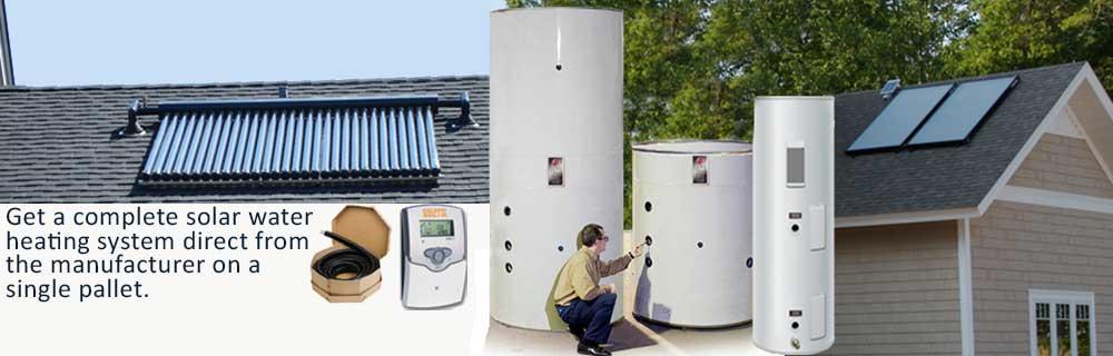 Solar electric panels cost