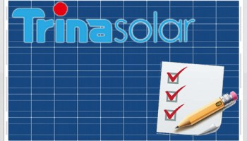 How Temperature Affects Solar Panel Outout  Learn about Pmax