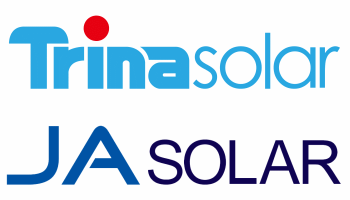 Trina Solar Panel Review: Great Performance in Aussie Conditions