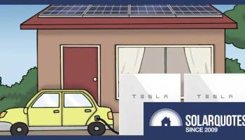 How Many Solar Panels Do You Need To Charge An Electric Car?