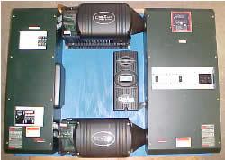 diy solar panel system wiring diagram wiring diagram solar kit 5 kw panasonic hit 325 panels solaredge optimizers