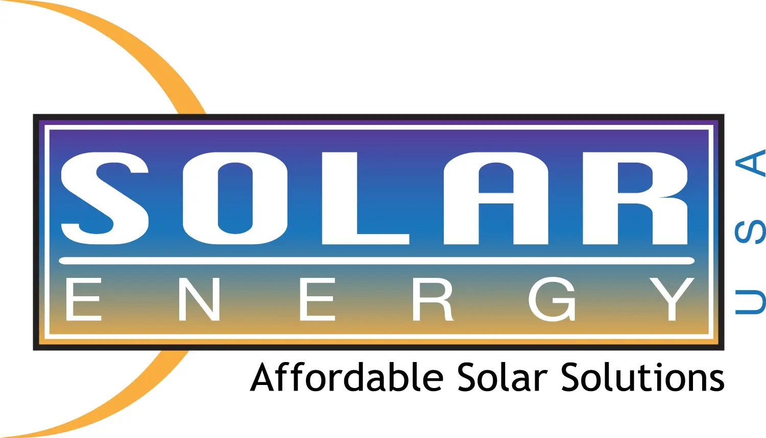 Solar Energy Usa Solar Reviews Complaints Address