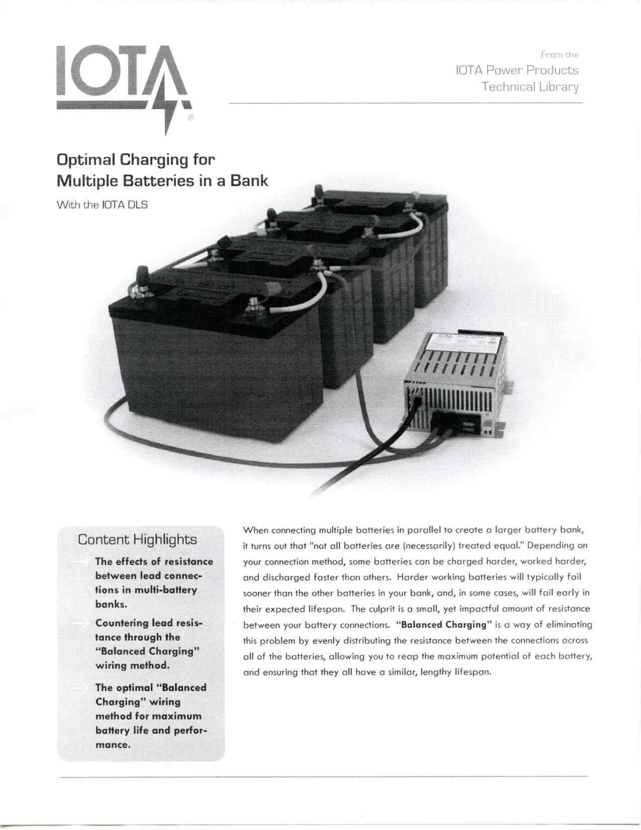 445afb720?resize\\\\\\\=665%2C861 power sentry ps300 wiring diagram power cable diagram, motor power sentry ps300 wiring diagram at soozxer.org
