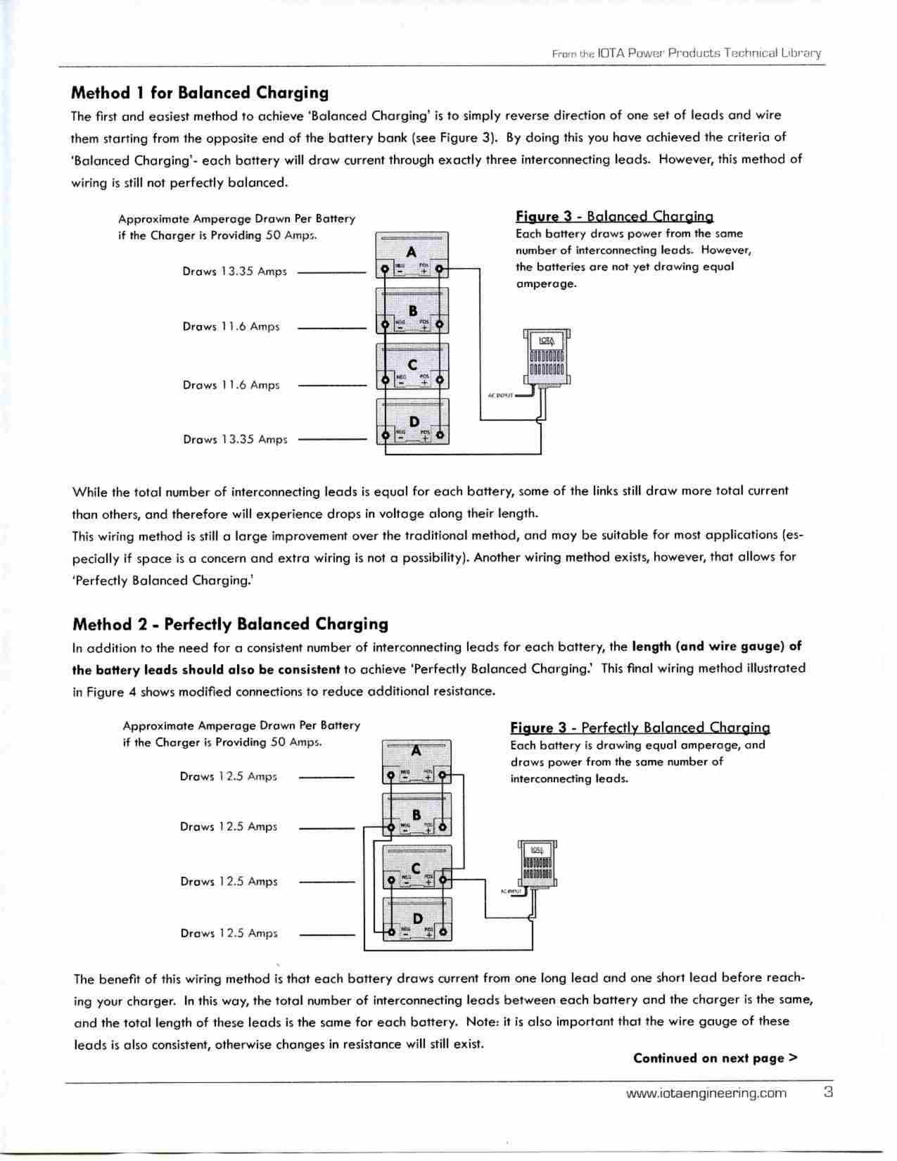 Cool Bodine B4cf1 Wiring Diagram Ideas - Simple Wiring Diagram ...