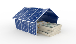 Save Money With Solar Panels Escondido CA