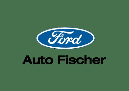 Auto Fischer B.V.