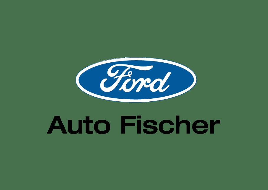Auto Fischer
