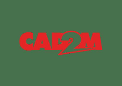 CAD2M B.V.