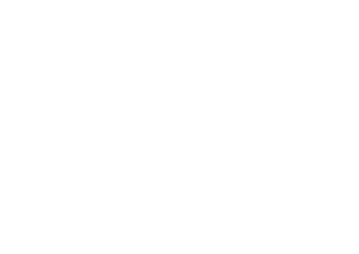 Demcon Advanced Mechatronics fp