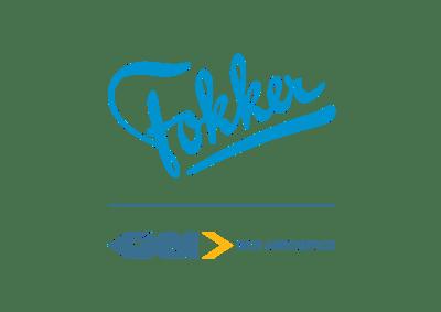 Fokker_Nieuw-01